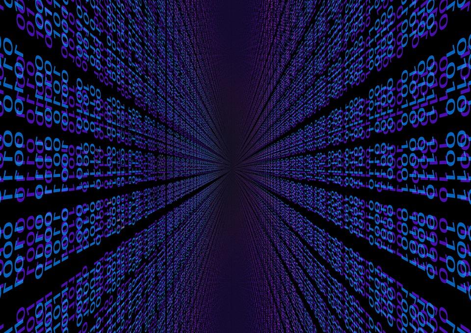 binary null one free image on pixabay