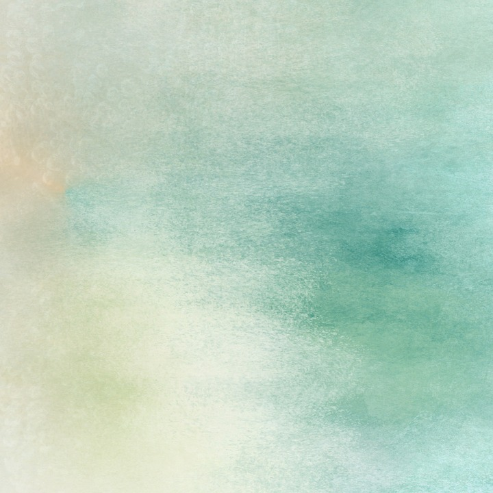 paper background image