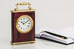 timepiece, time