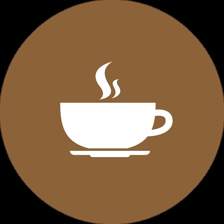 coffee cup icons  u00b7 free image on pixabay Valintine Clip Art Free Valentine Clip Art Free Printable