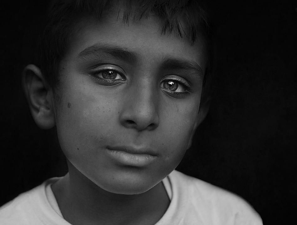 Photo gratuite gar on enfant jeune visage beau image gratuite sur pixabay 798985 - Enfant garcon ...