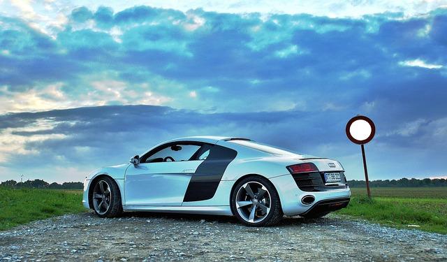 Image Result For Wallpaper Sport Car Photo