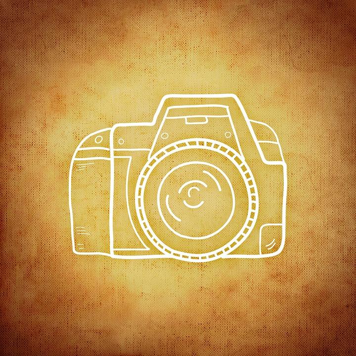 illustration gratuite cam ra photo appareil photo image gratuite sur pixabay 802761. Black Bedroom Furniture Sets. Home Design Ideas