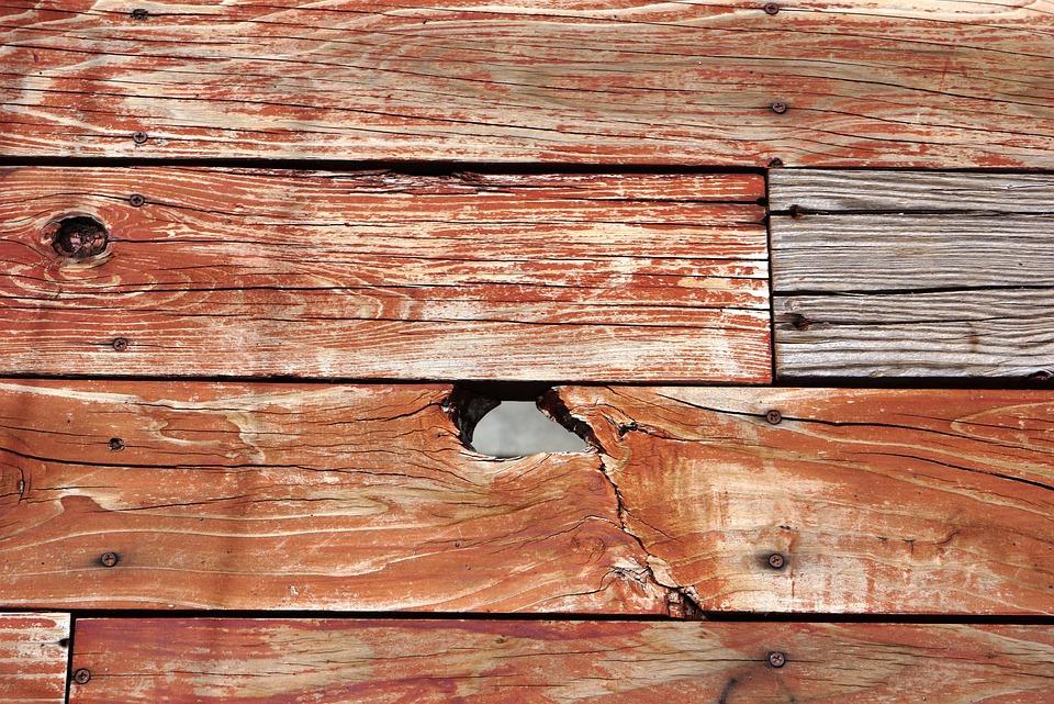 Rustikale Bretter holz bretter rustikal kostenloses foto auf pixabay