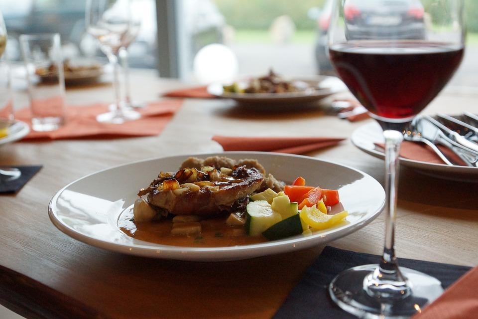beaujolais-nouveau-vin-et-gastronomie-lyonnaise