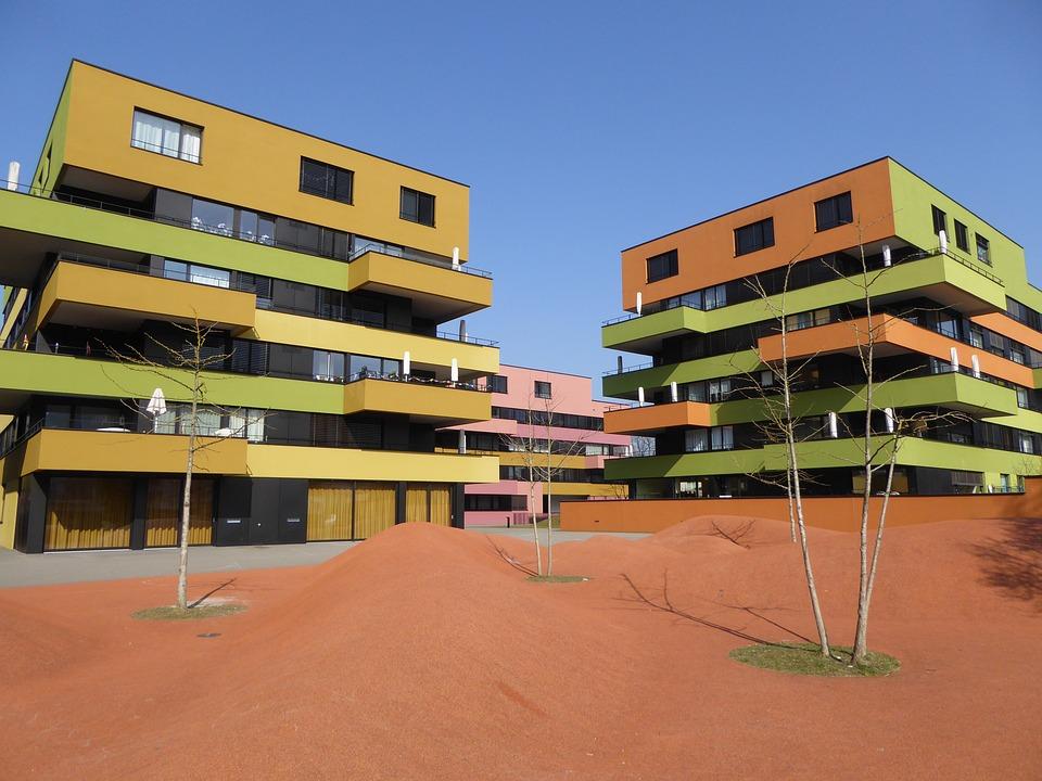 Modern architecture zurich 28 best swiss architecture for Architecture zurich