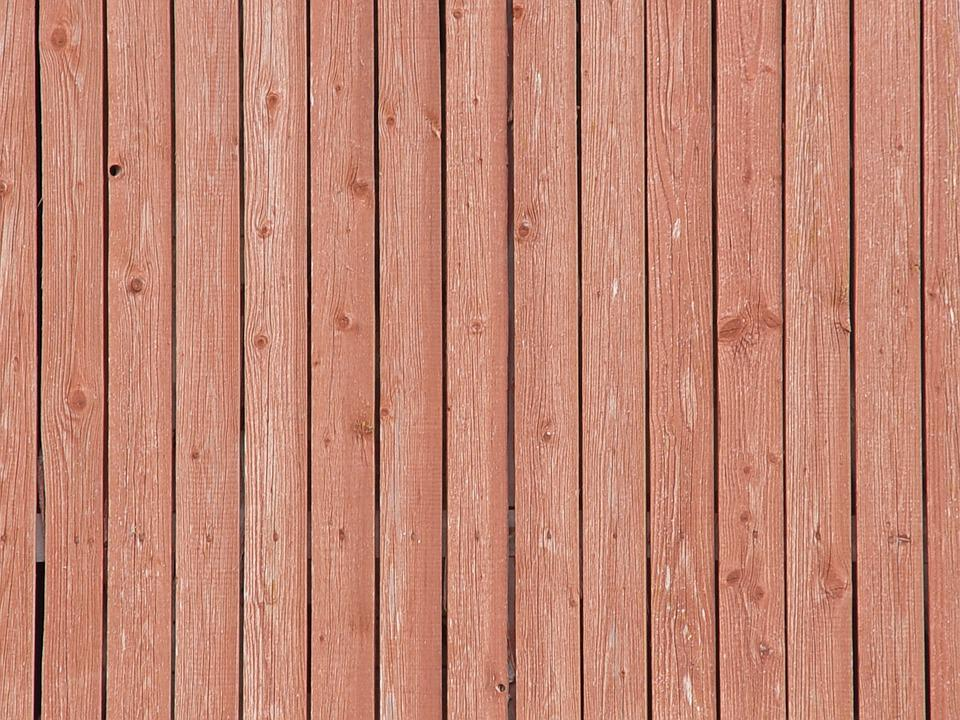 board wall red old free photo on pixabay