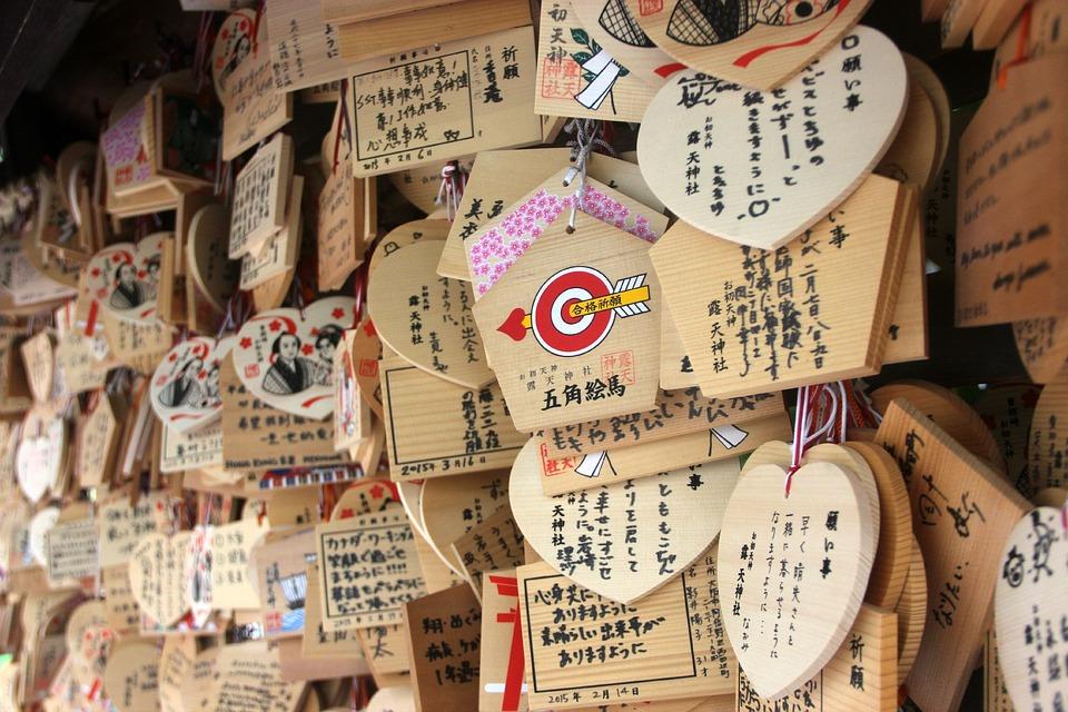 learn-japanese-online