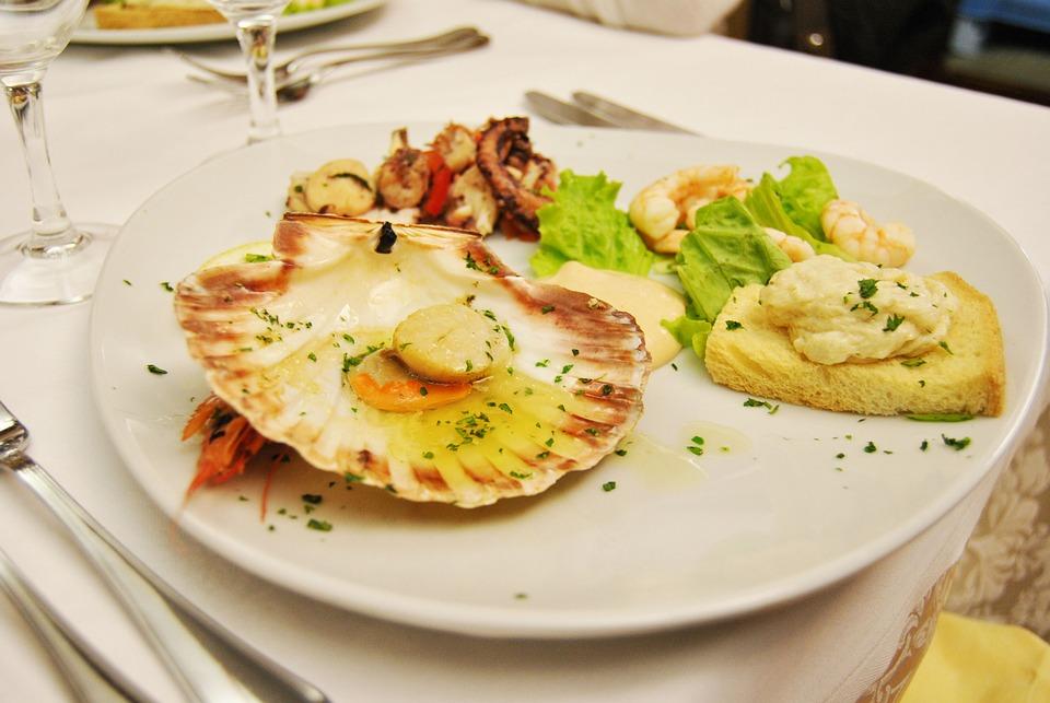 Piatto Cucina Italiana · Foto gratis su Pixabay