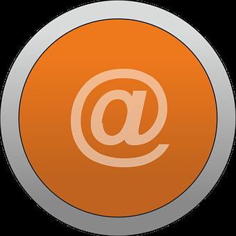 qq邮箱群发软件有用