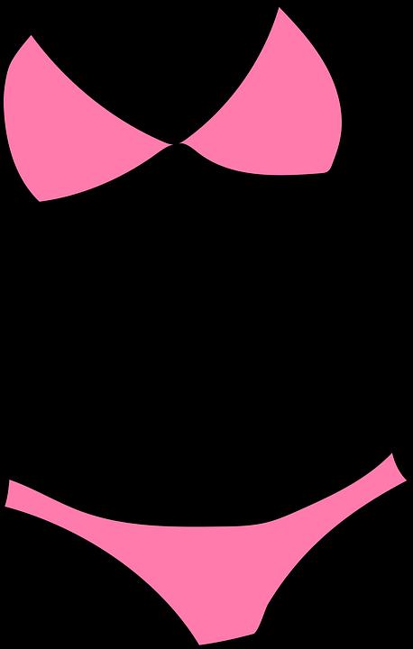 Image Plage Sur · Bikini Gratuite Pixabay Été qxp5t0Uw01