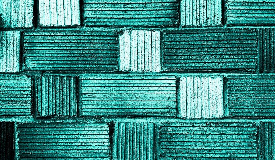 Muro piastrella design · foto gratis su pixabay