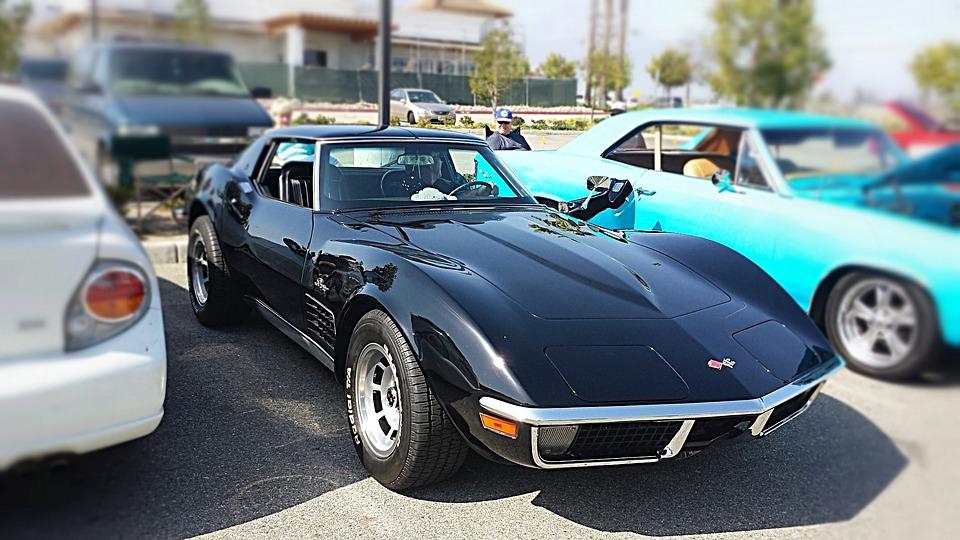 Free photo: Car, Auto, Vehicle, Automobile - Free Image on Pixabay ...