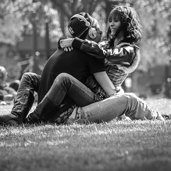 Couple In Love Images Pixabay Download Free Pictures