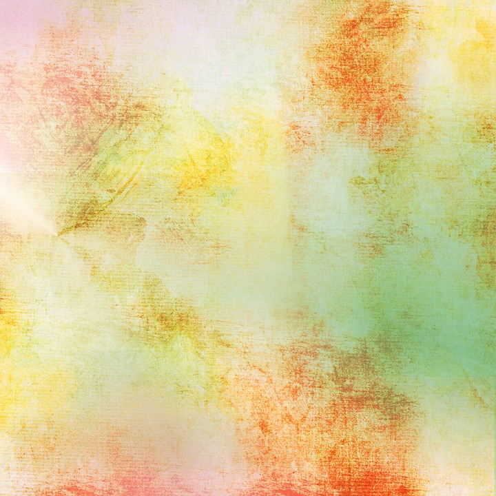 Colorful Background Paper Free Image On Pixabay