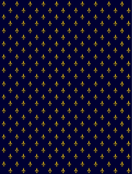 Free Illustration Texture Pattern Background Free