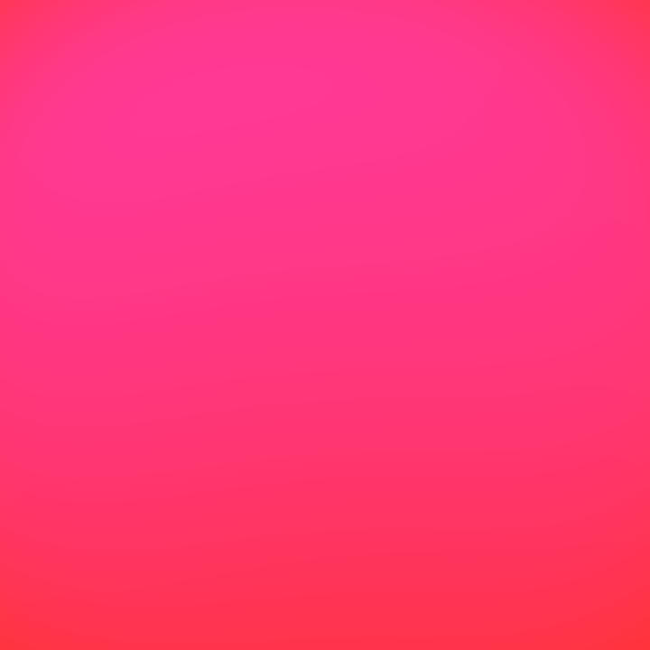 Illustration gratuite couleur clair fond d 39 cran fond - Couleur rose fushia ...