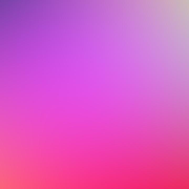 Color Claro Fondo De Pantalla Imagen Gratis En Pixabay