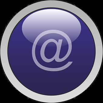 外贸邮件群发需要注意哪些事项