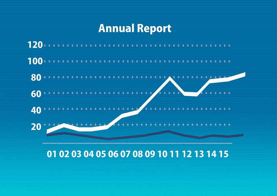 アニュアル レポート, 透明性, レポート, 経済, ビジネス, チームの精神, チーム, 組織, 曲線