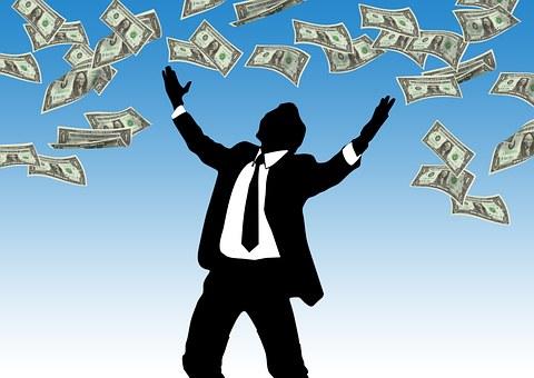 100万意外险保费多少钱?意外险的保费和保额和哪些因素有关?
