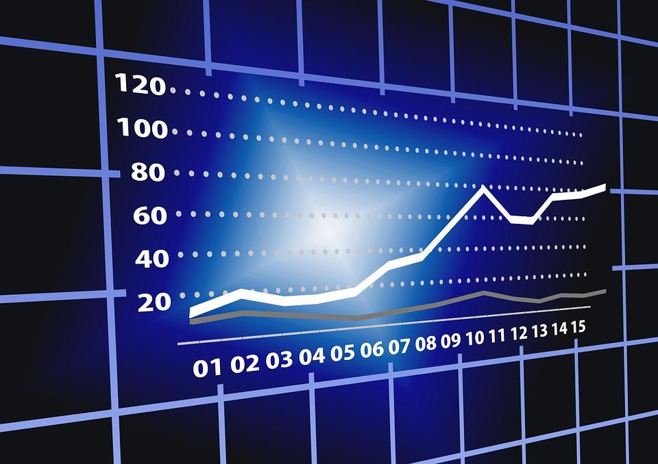 グリッド, 広告, ボード, アニュアル レポート, 透明性, レポート, 経済, ビジネス, チームの精神