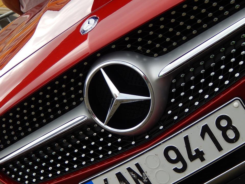 Auto Merk Kleuren Gratis Foto Op Pixabay