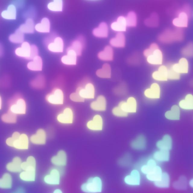 Hot Pink Flower Background  eddiessolitudeblogspotcom