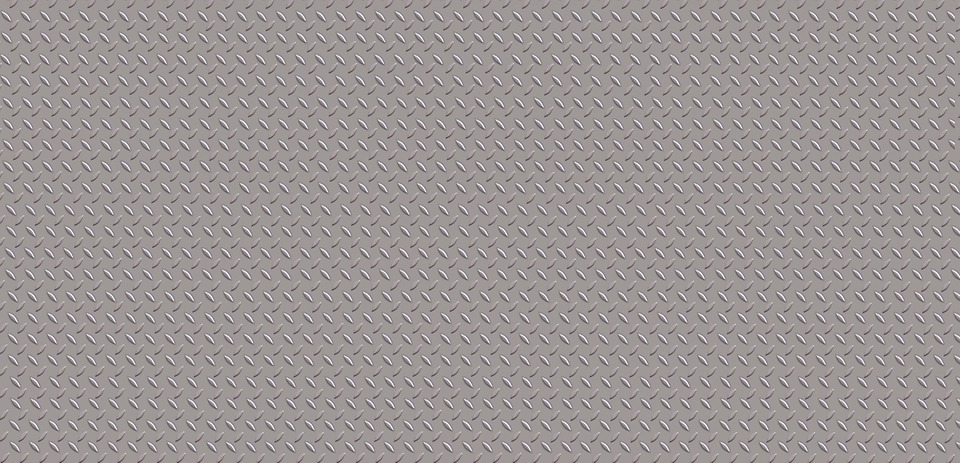 Free Photo Background Texture Metal Plate Free Image