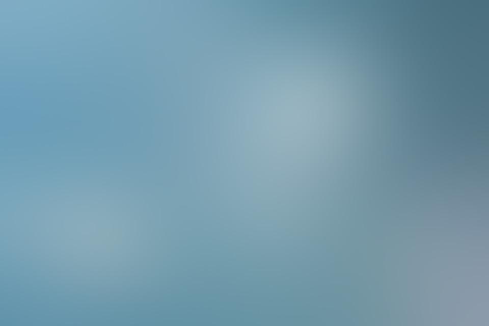 blue blur 2 wallpaper - photo #36
