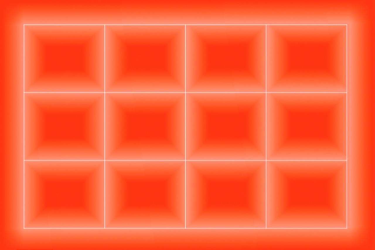картинки прямоугольников для сайта