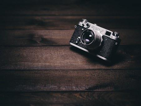 Camera Lens Images Pixabay Download Free Pictures