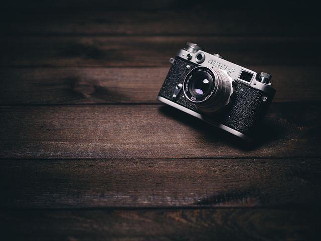 歴代デジタルカメラの名機を紹介!発売から時が経っても売れ続ける理由とはのサムネイル画像