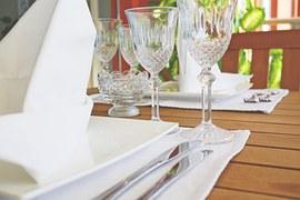 kostenloses foto hochzeitstafel festtafel festlich kostenloses bild auf pixabay 460365. Black Bedroom Furniture Sets. Home Design Ideas