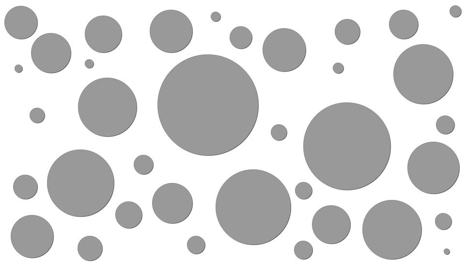 Venn Diagram 4 Circles: Gray Circle - Free images on Pixabay,Chart