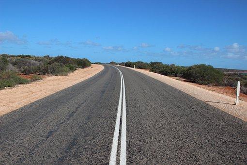 道路, 目的, ターニング ポイント, 不明