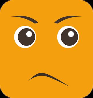 Traurig Smiley Bilder Pixabay Kostenlose Bilder Herunterladen