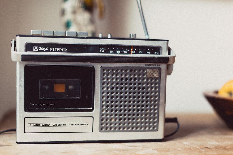 TSF et radios : la cotation