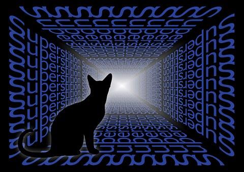 Aberglaube Unglück aberglaube bilder pixabay kostenlose bilder herunterladen