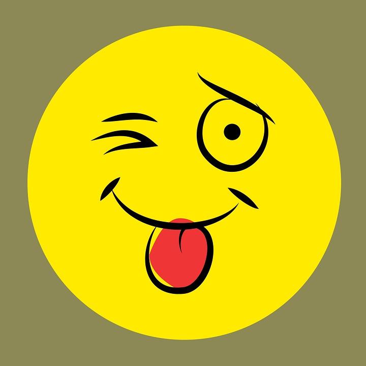 Unduh 6300 Koleksi Gambar Emoticon Lucu Terbaik HD