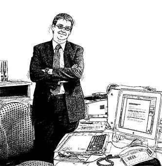gmbh kaufen münchen gesellschaft kaufen münchen Büroeinrichtungen gmbh mantel kaufen wikipedia schnell