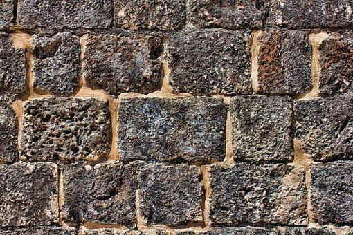 Wall,
