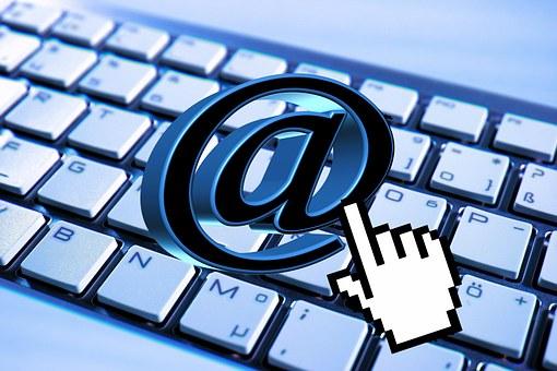如何通过邮件营销
