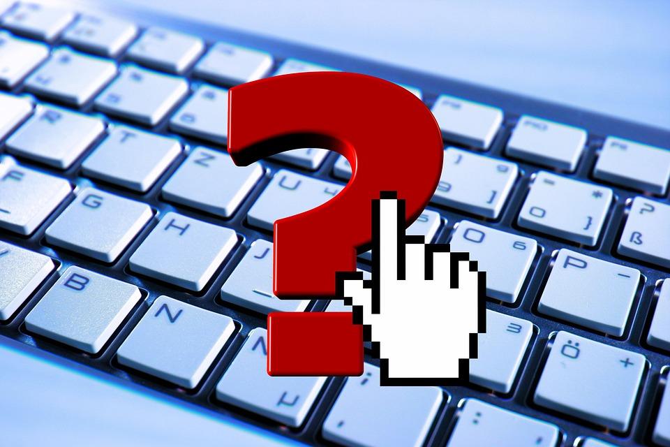 Заработок на опросах в Интернете без вложений с выводом денег на карту электронный кошелек или телефон
