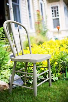 1a3de495b6d 400+ Free Old Chair   Chair Images - Pixabay