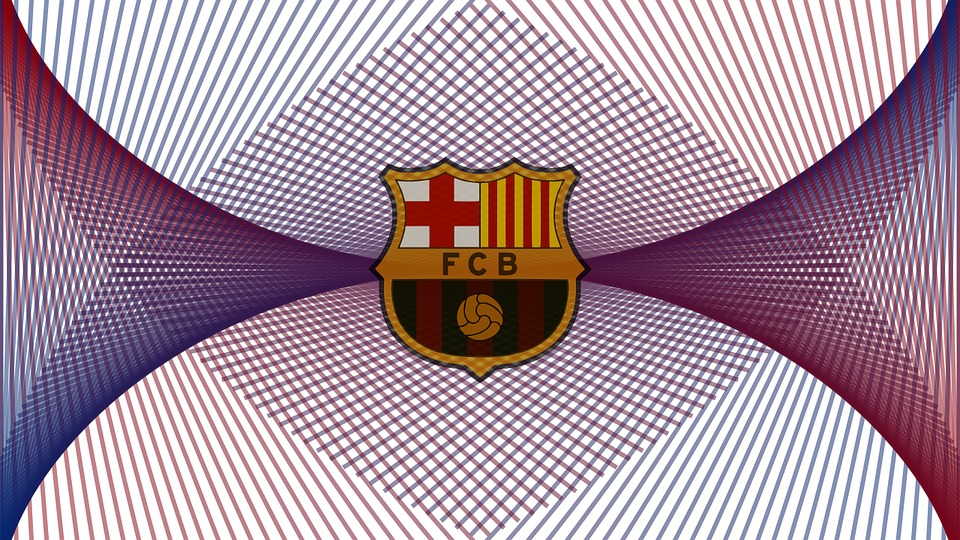 Spain Soccer Team Wallpaper