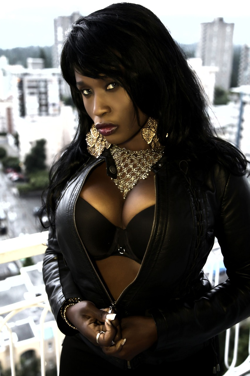 Black lady sexy potohs free download - Adult gallery