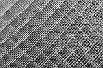 grid, wire mesh