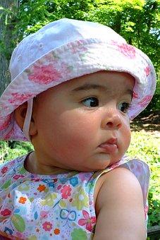 宝宝肛温怎么测量,测量时要注意这些!