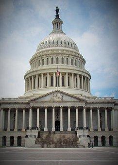 Nous Capitole, Washington Dc